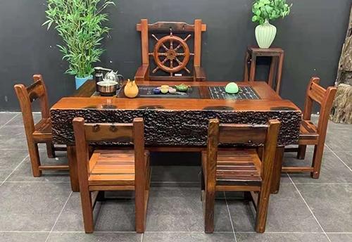 红木家具5