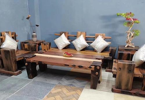 红木家具9