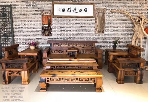 红木家具11