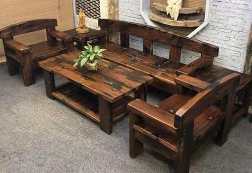 红木家具12