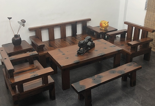 红木家具13