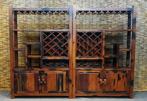 红木家具16